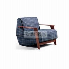 170512-26時尚單椅