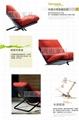170512-27時尚單椅