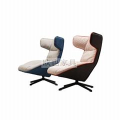170512-28時尚單椅