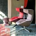 170512-28时尚单椅