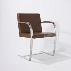 170512-31時尚單椅
