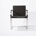 170512-31时尚单椅