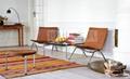 170512-32 chair
