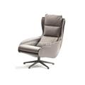 170512-34 chair