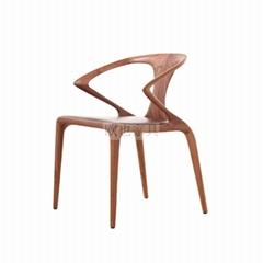 170513-1時尚單椅