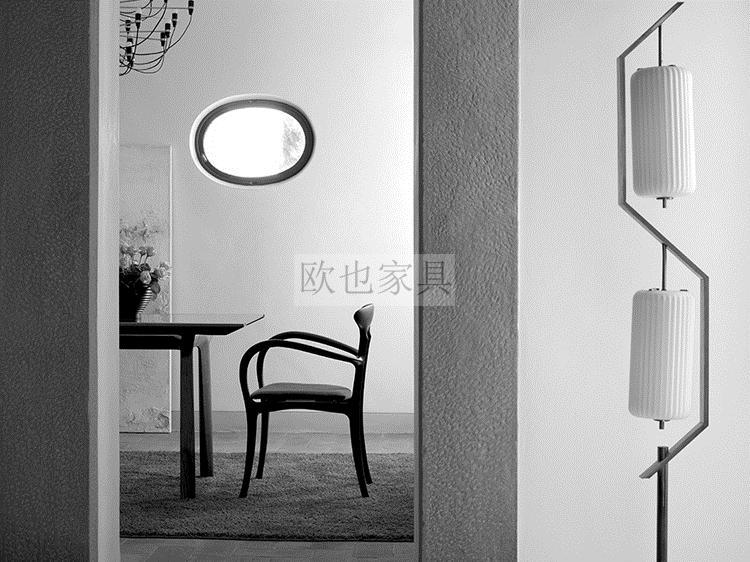 170513-1時尚單椅 9