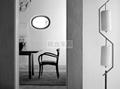 170513-1时尚单椅
