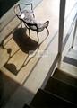 170513-1時尚單椅 11