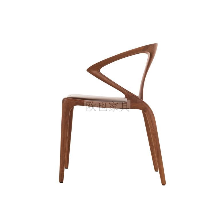 170513-1時尚單椅 2