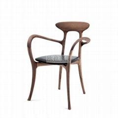 170513-2時尚單椅
