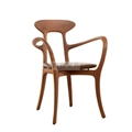 170513-2时尚单椅