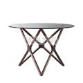 170513-6 coffee table