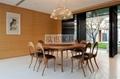 170513-8 coffee table