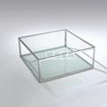 170513-12 coffee table