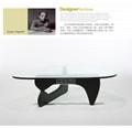 170513-14 coffee table