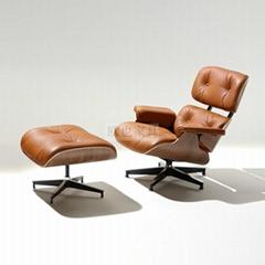 170515-1時尚單椅