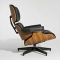 170515-1 chair
