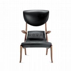 170515-2時尚單椅