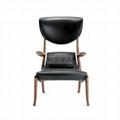 170515-2 chair