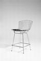 170515-3时尚单椅