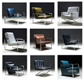 170515-5时尚单椅
