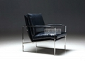 170515-6时尚单椅