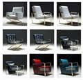 170515-6時尚單椅
