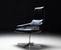 170515-7时尚单椅