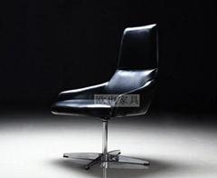 170515-7時尚單椅