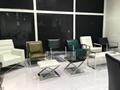 170515-7 chair