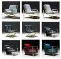 170515-8時尚單椅