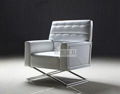 170515-9時尚單椅