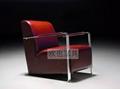 170515-10時尚單椅