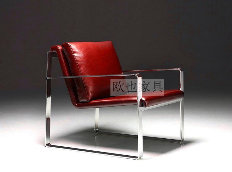 170515-11時尚單椅 7
