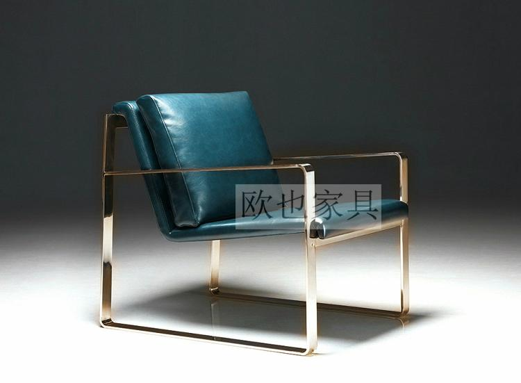 170515-11時尚單椅 2