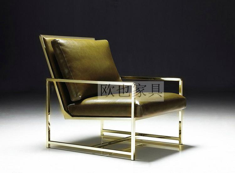170515-12時尚單椅 3