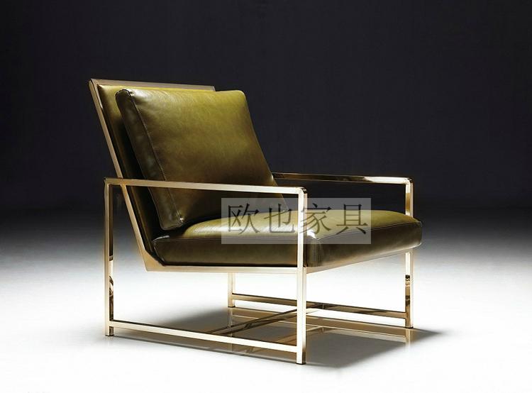 170515-12時尚單椅 4