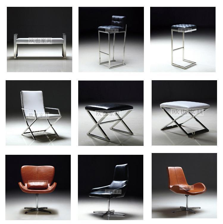 170515-12時尚單椅 9