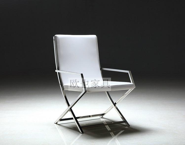 170515-13時尚單椅 1