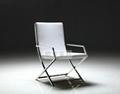 170515-13时尚单椅