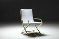 170515-13時尚單椅 2