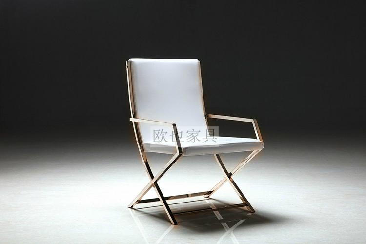 170515-13時尚單椅 3