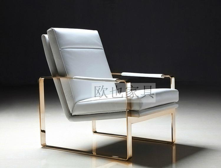 170515-14時尚單椅 2