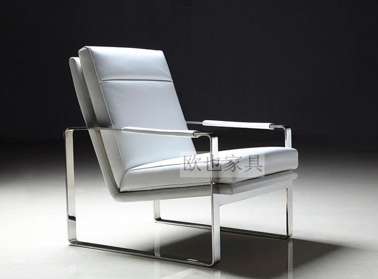 170515-14時尚單椅 1