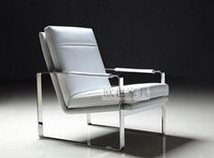 170515-14時尚單椅