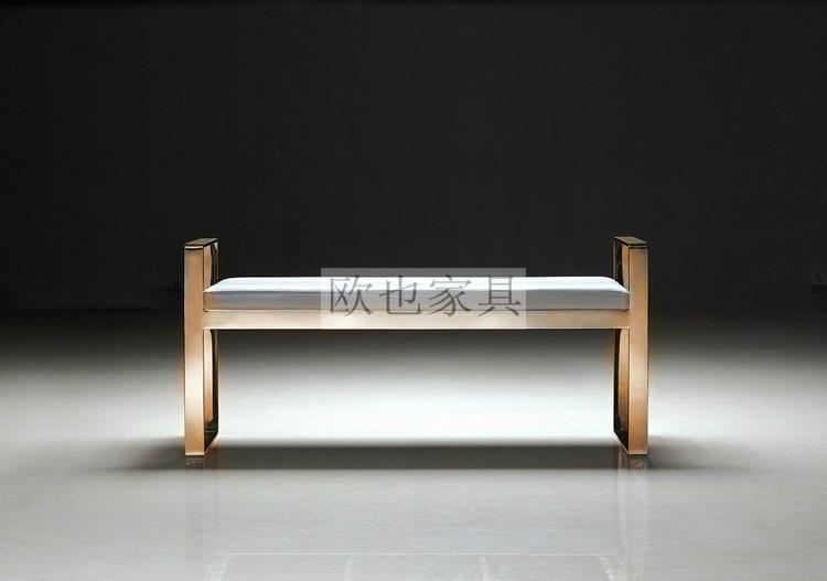 170515-15時尚單椅