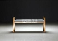 170515-15时尚单椅