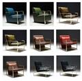 170515-15 chair