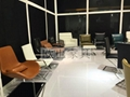 170515-16 chair