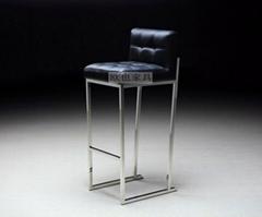 170515-17時尚單椅